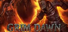 Grim Dawn 05