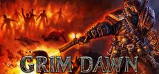 Grim Dawn 06