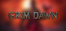 Grime Dawn 09 blurred