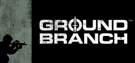 Ground Branch 01