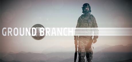 Ground Branch 02