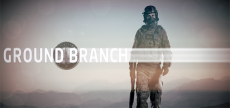 Ground Branch 02