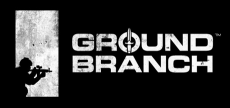 Ground Branch 03