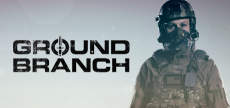 Ground Branch 05