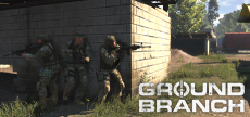 Ground Branch 06