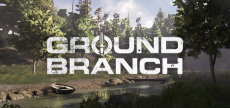 Ground Branch 09