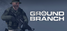 Ground Branch 10
