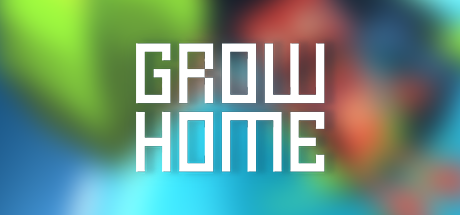 Grow Home 06 blurred