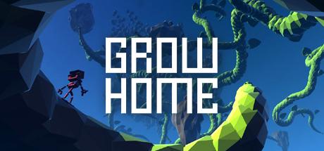 Grow Home 10