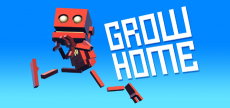 Grow Home 01