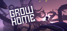 Grow Home 04