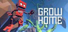 Grow Home 07