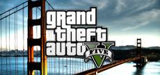 GTA V 02