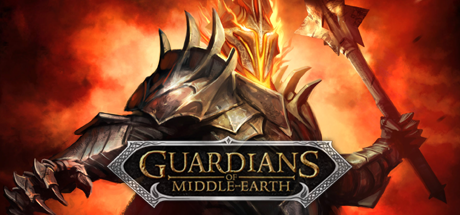 Guardians of Middle Earth 02