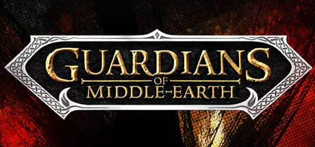 Guardians of Middle Earth 04