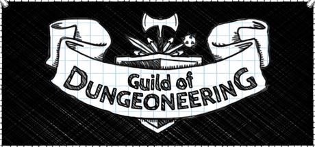 Guild of Dungeoneering 03