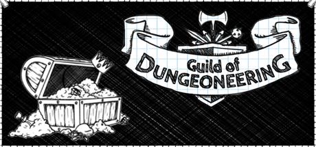 Guild of Dungeoneering 04