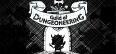 Guild of Dungeoneering 01