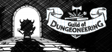 Guild of Dungeoneering 02