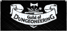 Guild of Dungeoneering 03