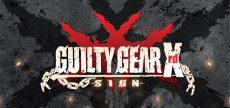 Guilty Gear Xrd Sign 04