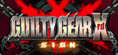 Guilty Gear Xrd Sign 05