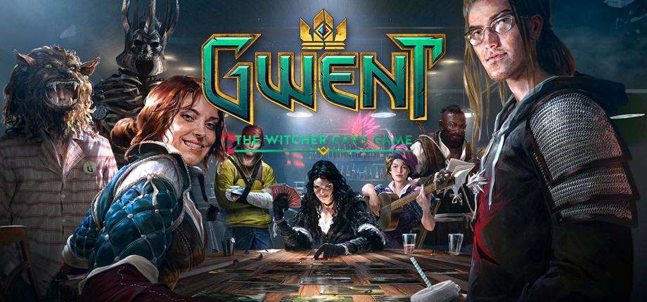 Gwent 01 HD