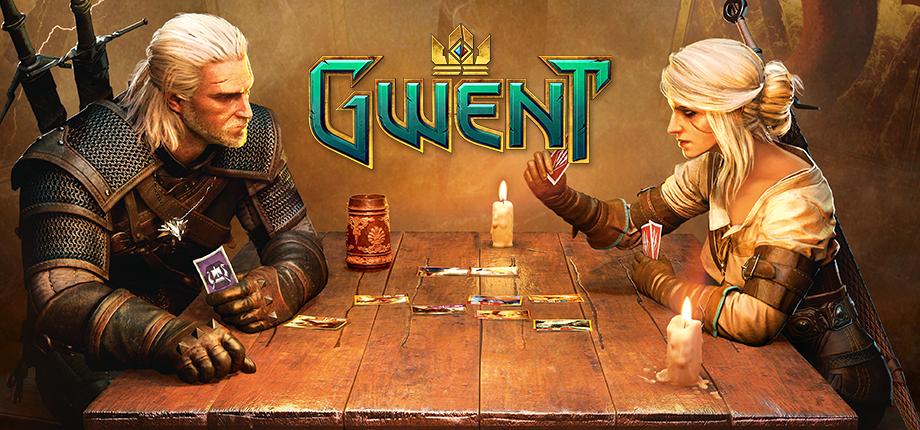 Gwent 13 HD
