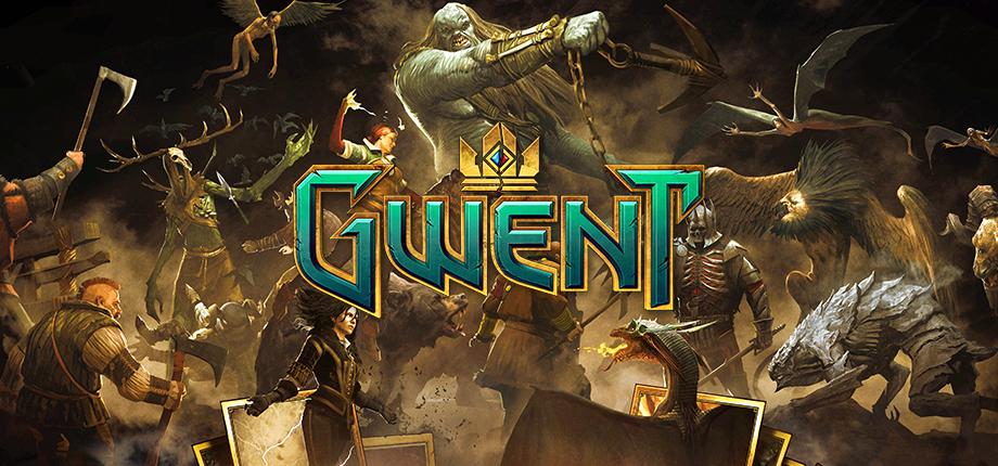 Gwent 18 HD