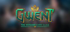 Gwent 03 HD blurred