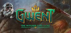 Gwent 04 HD