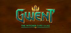 Gwent 05 HD