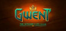 Gwent 06 HD