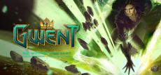 Gwent 09 HD