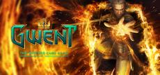 Gwent 10 HD
