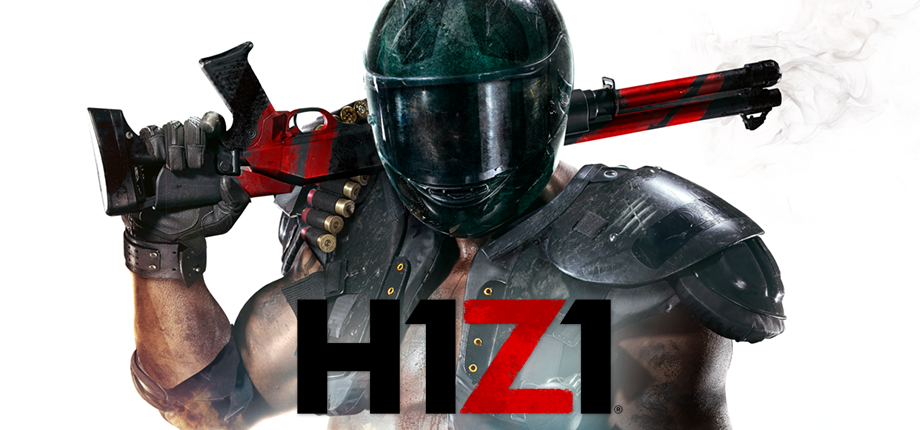 H1Z1 2017 08 HD