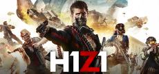 H1Z1 2017 01 HD