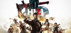 H1Z1 2017 07 HD