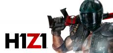 H1Z1 2017 10 HD