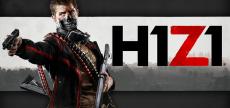 H1Z1 2017 11 HD