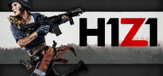 H1Z1 2017 13 HD
