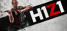 H1Z1 2017 15 HD