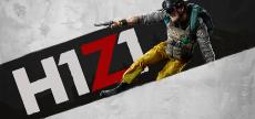 H1Z1 2017 16 HD