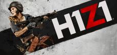 H1Z1 2017 17 HD