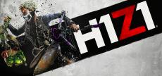 H1Z1 2017 18 HD