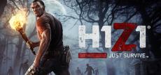 H1Z1 01