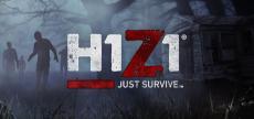 H1Z1 02