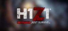 H1Z1 04 blurred