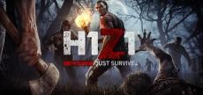 H1Z1 05