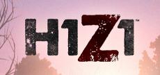H1Z1 10